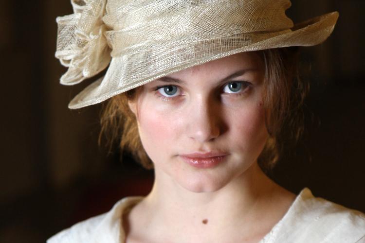 BYO Aquavit: Norwegian Film Festival Continues Saturday at UCCA