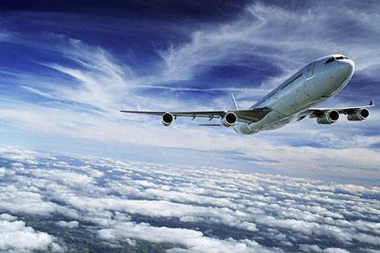 Talking Travel: The Golden Rule of Flying