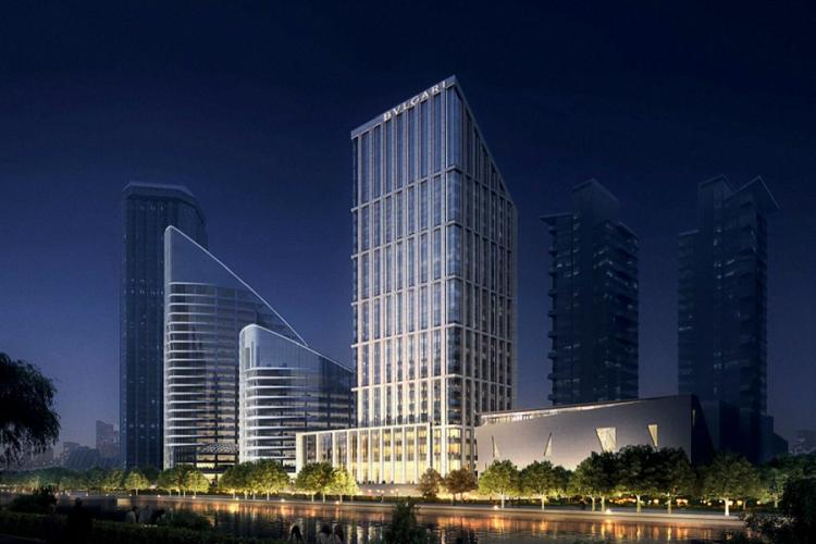 Talking Travel: New Hotels in Sanya and Beijing, and a New Air Route from Beijing to Lhasa