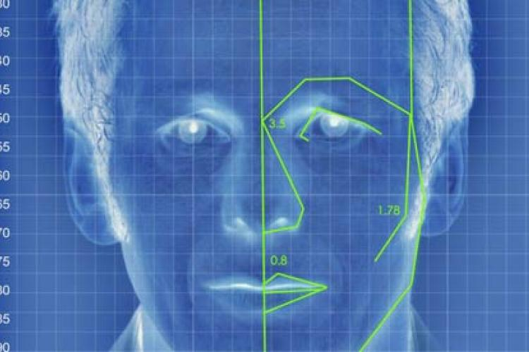 Beijing Railway Stations Trialing Facial Recognition Security System