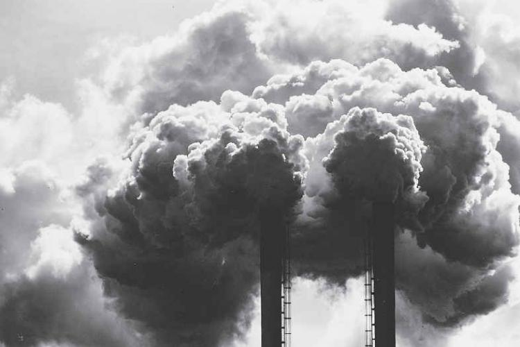 Too Little, Too Late: Beijing Plans Coal Ban by End of 2020