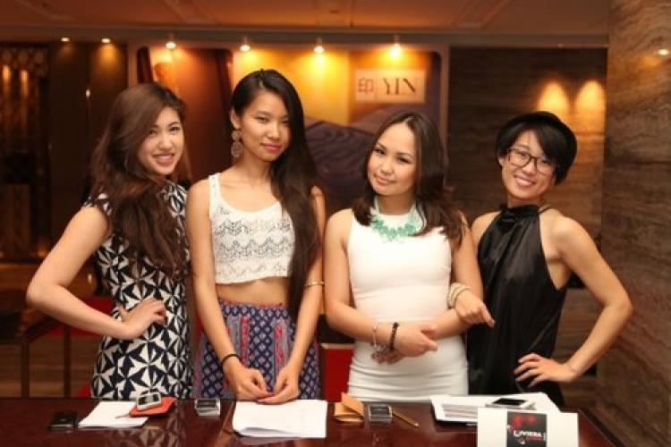 Good Morning Beijing July 2, 2014: AQI 153; Paddy's Sanlitun Open Mic; Government Issues Storm Warning; Want a Fun Date