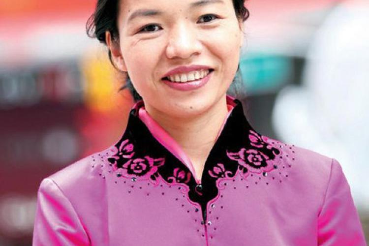 blog china expat dating