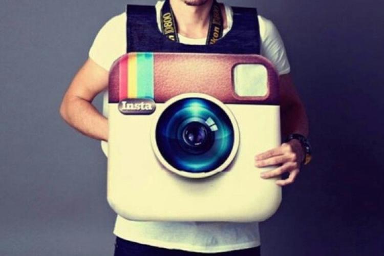Follow The Beijinger's Instagram: @the_beijinger