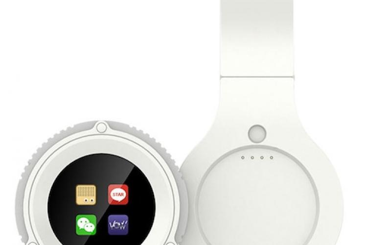 Apple Looks Set To Buy Beats: Who Is Listening?