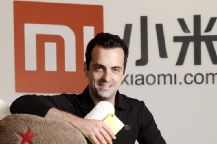 Xiaomi Exec Resigns Due to Beijing Air Pollution