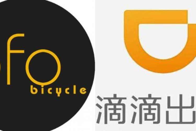 Ofo and Didi To Join Forces as Battle for Bike-Sharing Market Intensifies