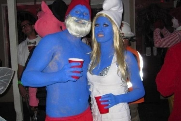 Classified Ad of the Week: Blue is the Loneliest Color