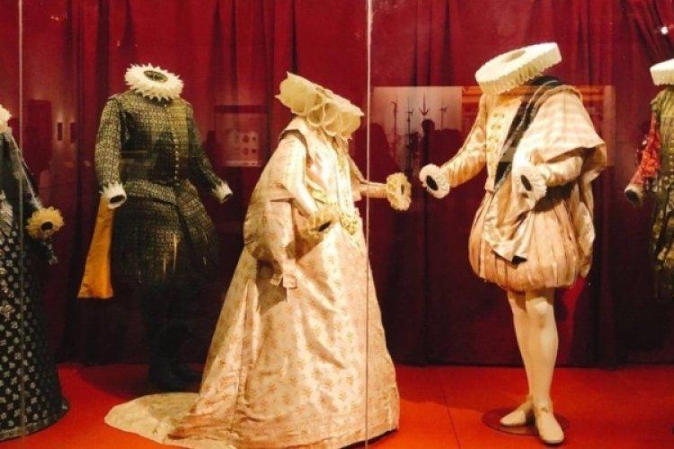 Renaissance Art Exhibition Opens at Beijing's Capital Museum