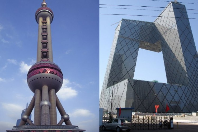 R Chinese Regionalism Joke Inspires Investigation of Whether Shanghai Expats Hate Beijing Expats