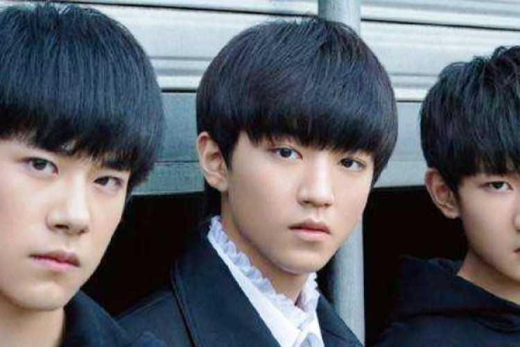 "Chinese Pop Culture Primer: Who Are the TFBoys, China's Most Popular ""Fresh Meat""?"