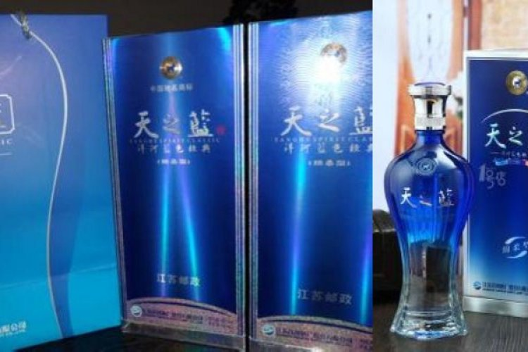 Police Bust Shunyi Workshop for Selling Fake Alcohol to Local Supermarkets