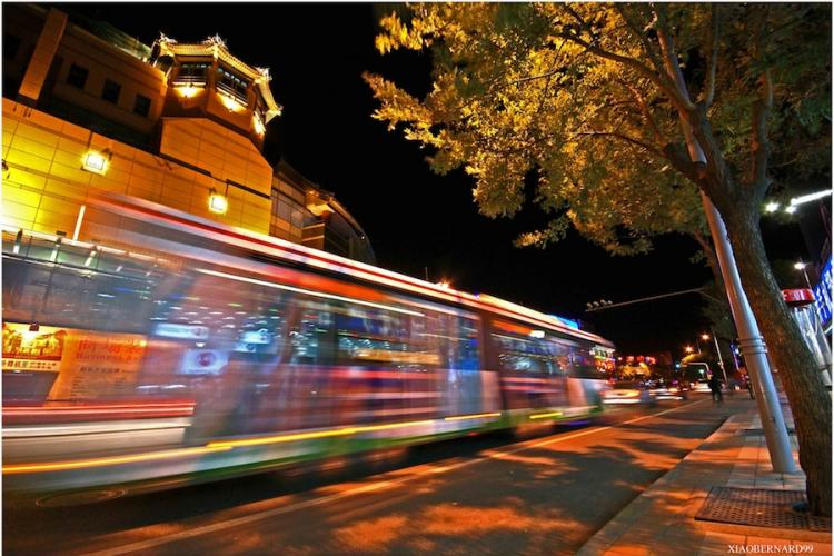 Community Matters: New Night Bus Routes to Open on Sep 22, Hiring Standards For Foreigners Get Tougher, Kickstarter For Elle Holmes