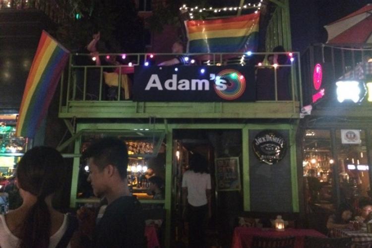 gay interracial anal thumbnail gallery