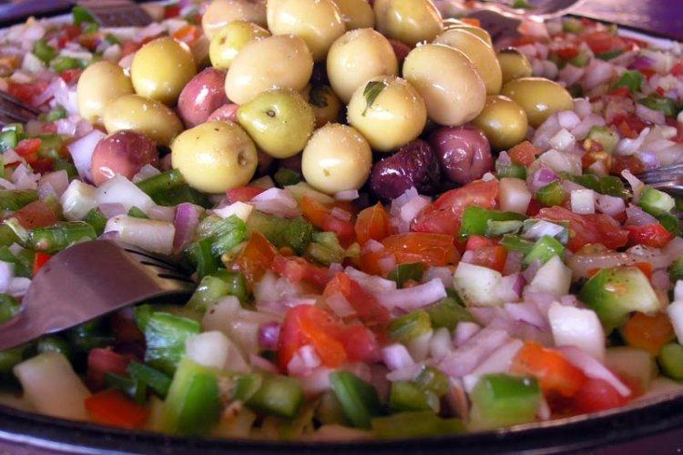 EAT: Caravan Ramadan Iftar Buffet, Eudora Station Celebrates 13 Years, Domain Summer Afternoon Tea