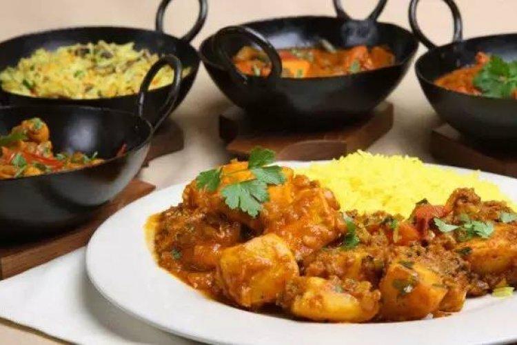 EAT: the Beijinger 2nd International Foodie Weekend