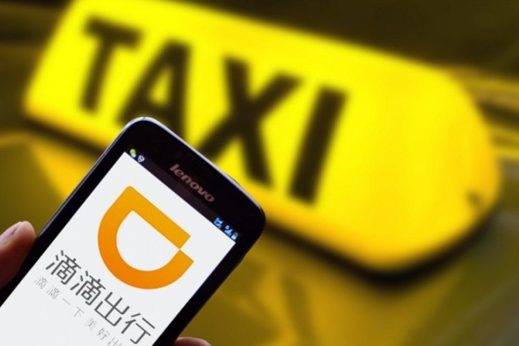 Authorities Begin Enforcement of New Restrictions on Ride Hailing Services as Fares Rise for Consumers