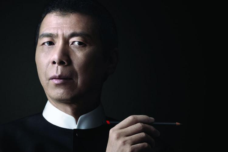 Chinese Film Producers Lash Out At Poor Film Adaptations