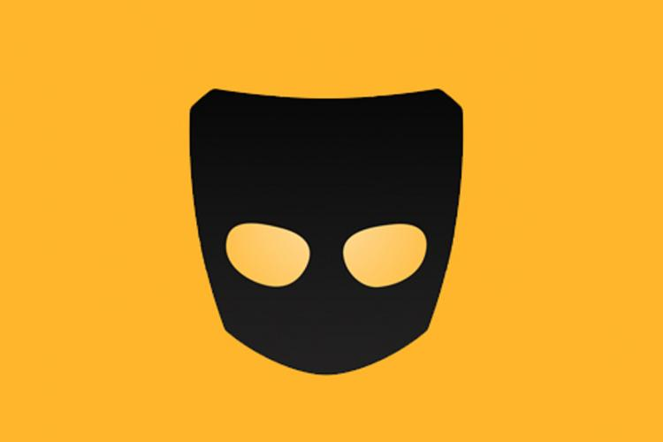 Gayjing: Grindr Sold to Beijing Gaming Company, 60 Percent Stake at USD 93 Million