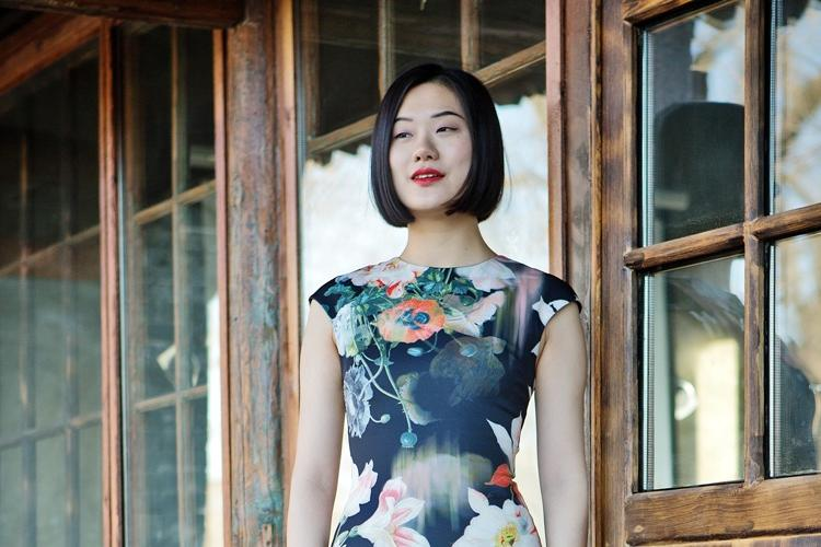 Get the Look: Bait and Stitch with Aviva Shih and MinJu Park