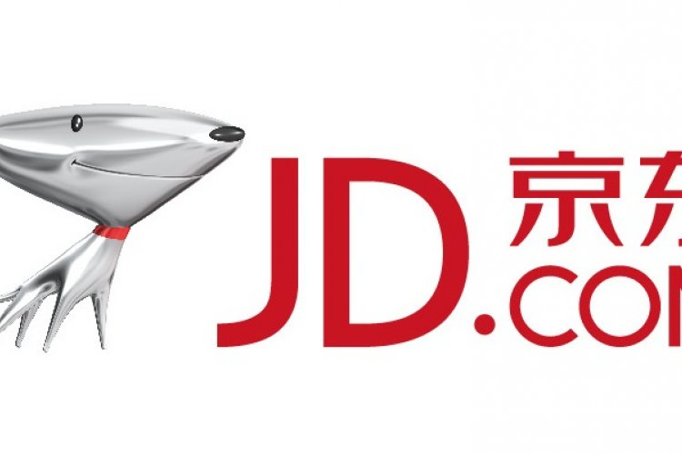How to JD.com: Create an Account, Order a Fan (etc.), and Pay Cash on Delivery