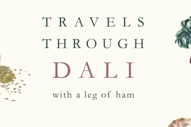 Travels Through Dali With a Leg of Ham: WildChina Founder Returns to Her Hometown in This Beautiful New Travelogue