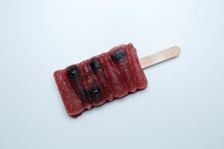 Pop Out: Break the Mold With These Popsicle Cocktails