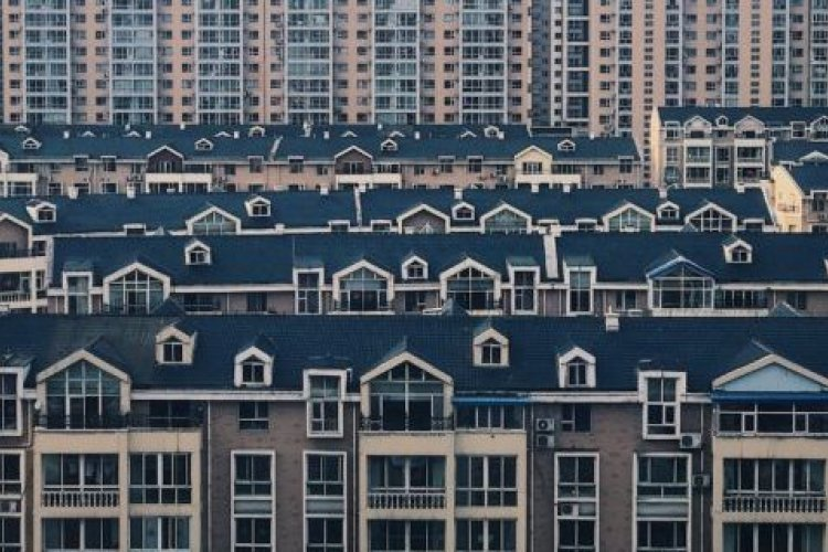 R1 Mandarin Monday: House Hunting Phrases to Use in Beijing