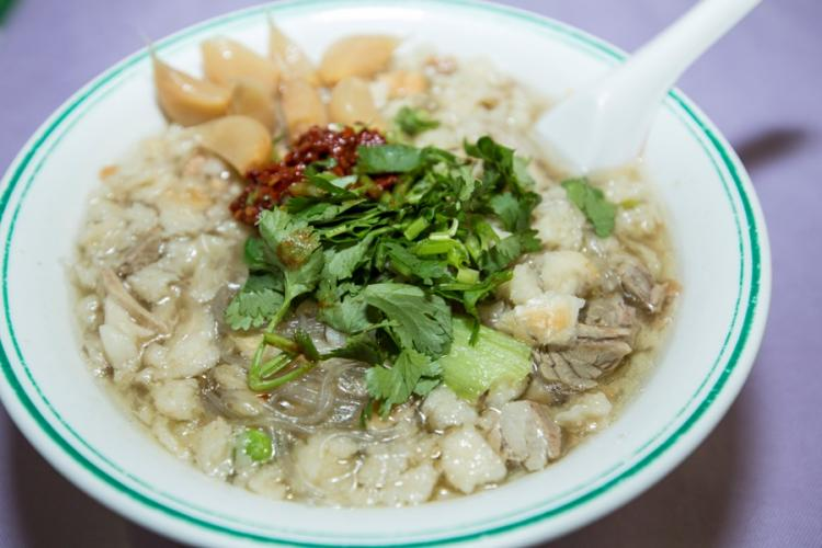 Winter Warmers: Hearty Chinese Dishes to Keep You Warm This Beijing Winter