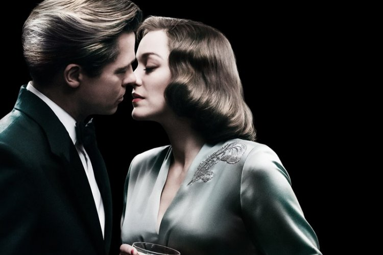 6 Hollywood Films Coming to Beijing Screens in December