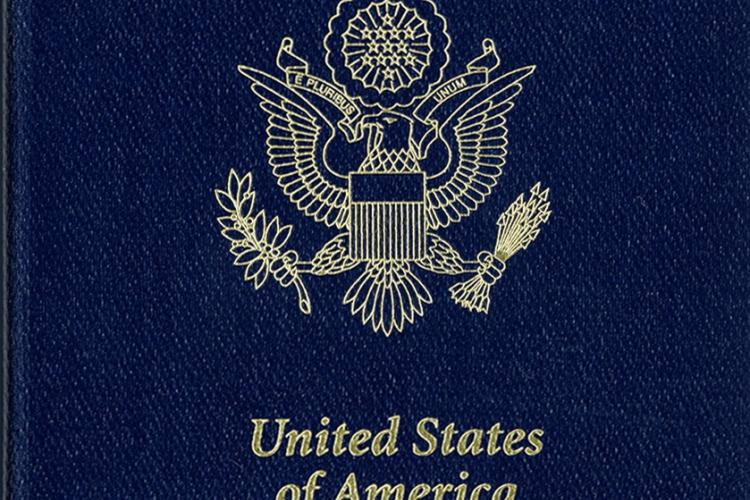 US Embassy to Discontinue Adding Pages to Passports at the End of 2015