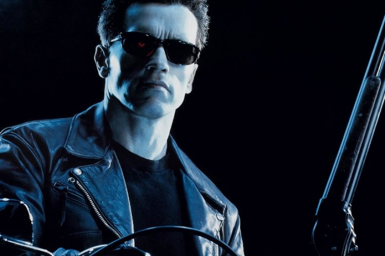 'Terminator 2: Judgment Day' 3D China Release Pushed to 2017