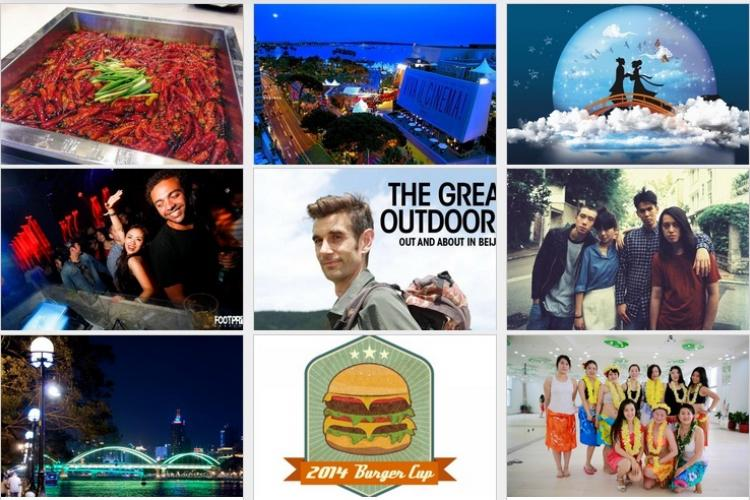 Best of the Blog: Notable Posts From July