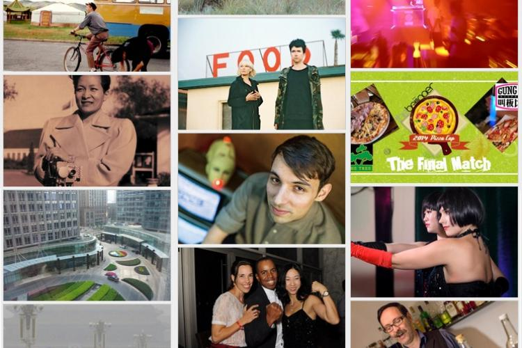 2014 Year in Review: Best of the Blog