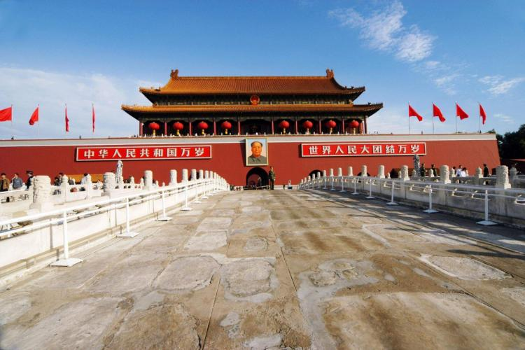 American Airlines from Chicago for Less than USD 500, Beijing Cheap in June, Hainan Airlines to Offer Calgary Flights