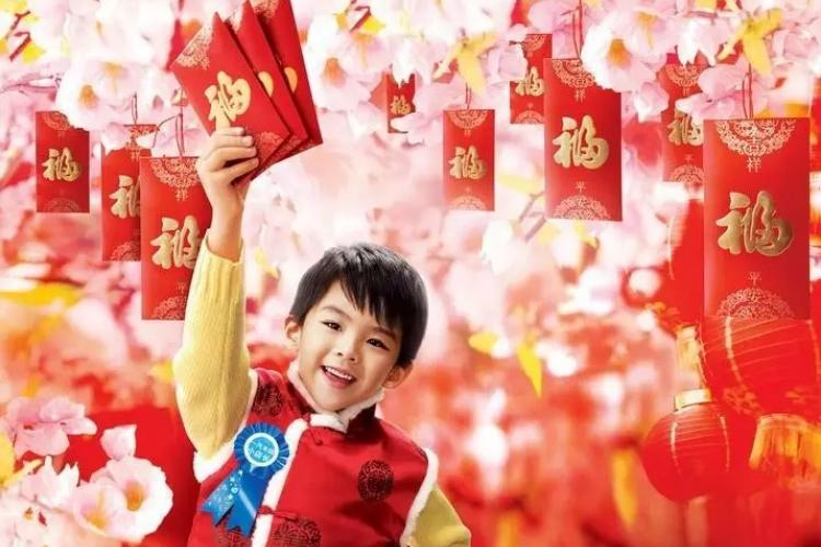 Chinese New Year Hongbao and Gift Giving Etiquette the Beijinger
