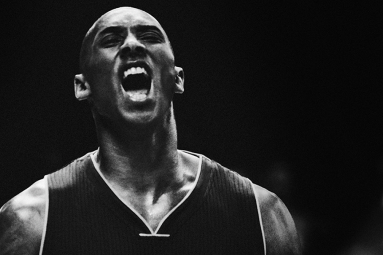 Kobe Bryant to Appear in Chinese Reality Show 'The Players'