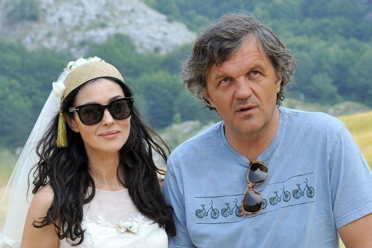 Serbian Director Emir Kusturica to Headline Beijing Film Festival 'One Belt, One Road' Section