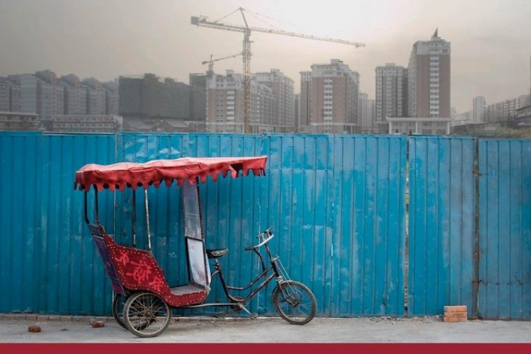 Beijing Summer History Reads That Won't Leave You Napping