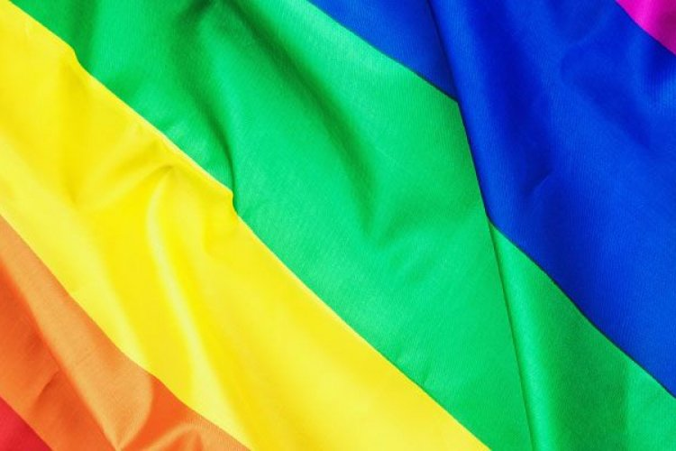 61 Percent of China's LGBT Community Worry About Being Treated Differently by Medical Staff