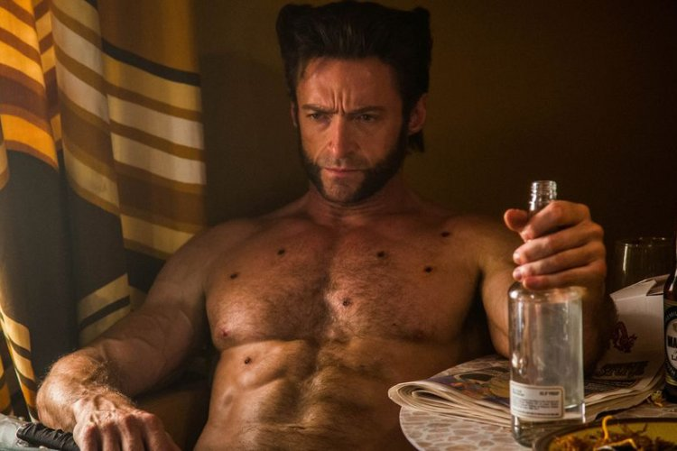 China Censors Take Wolverine Claws to 'Logan,' Slice 14 Minutes Off Runtime