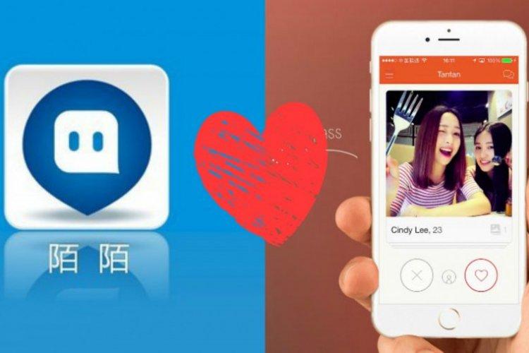 clover dating app girls