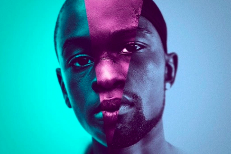 Chinese Video Streaming Service iQiyi Nabs Rights to 'Moonlight,' 'La La Land'