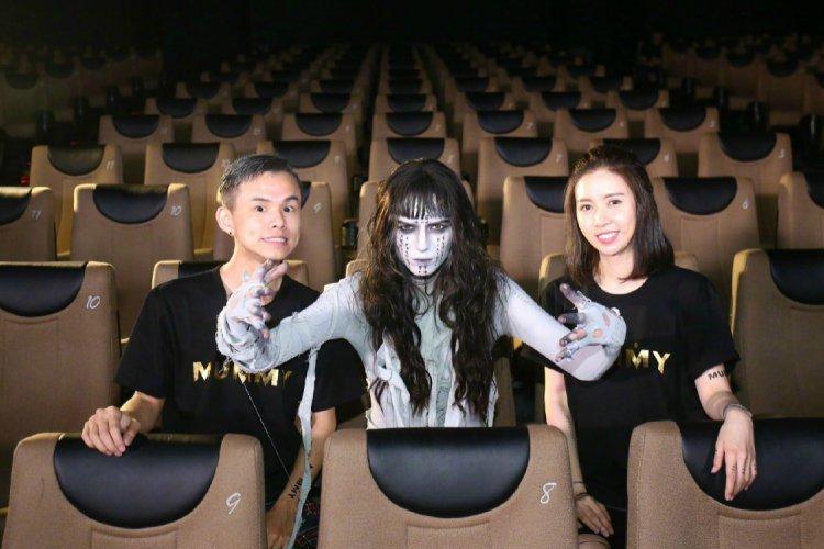 China Box Office: Why China Dug 'The Mummy'