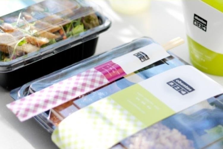 Get Your Bento Fix: Summer Promotion at Obentos Wangjing