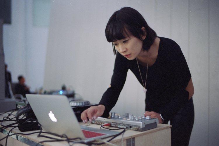 Beijing Beats: Vicetone, Underground Movement, Sound From the South, Prajnasonic Release Night