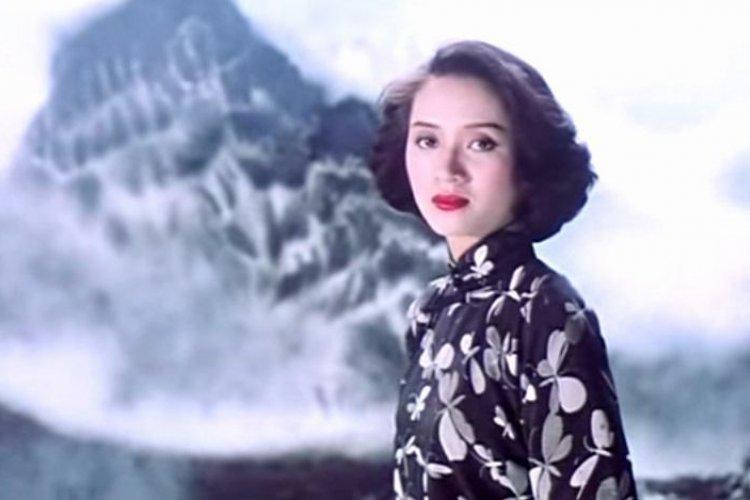 20 Years of Hong Kong Cinema Pt. II