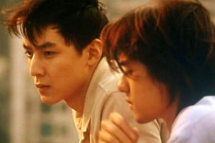 20 Years of Hong Kong Cinema Pt. III