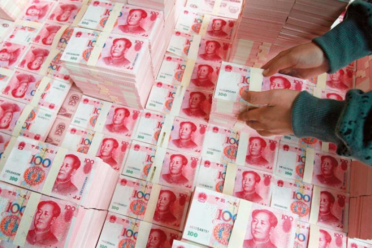 Beijing on a Budget: Top Tips for Saving Money In China