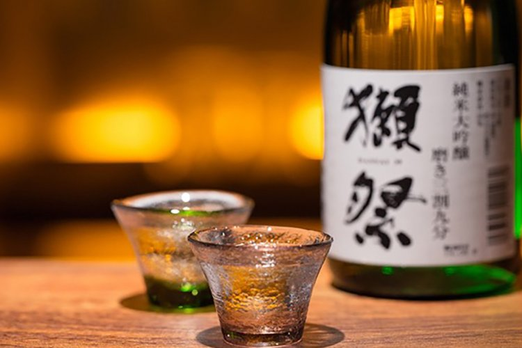 Booze News: The Beer Club's Monthly Box Returns, Specialty Sake, Beer Pong